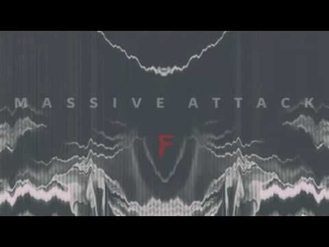 Massive Attack - Female Vocals Full Mix0:00 Better Things 3:50 Silent Spring 6:54 Sly 11:22 Special Cases 16:20 What Your Soul Sings 22:25 Protection 29:52 Lately 34:00 Dissolved Girl 39:56 Unfinished Sympathy 44:50 Black Milk 50:44 Joy Luck Club 55:26 Safe From Harm 1:00:38 A Prayer For England 1:06:07 Group Four 1:14:03 Three 1:17:26 Teardrop 1:22:42 Paradise Circus 1:27:30 I Want You