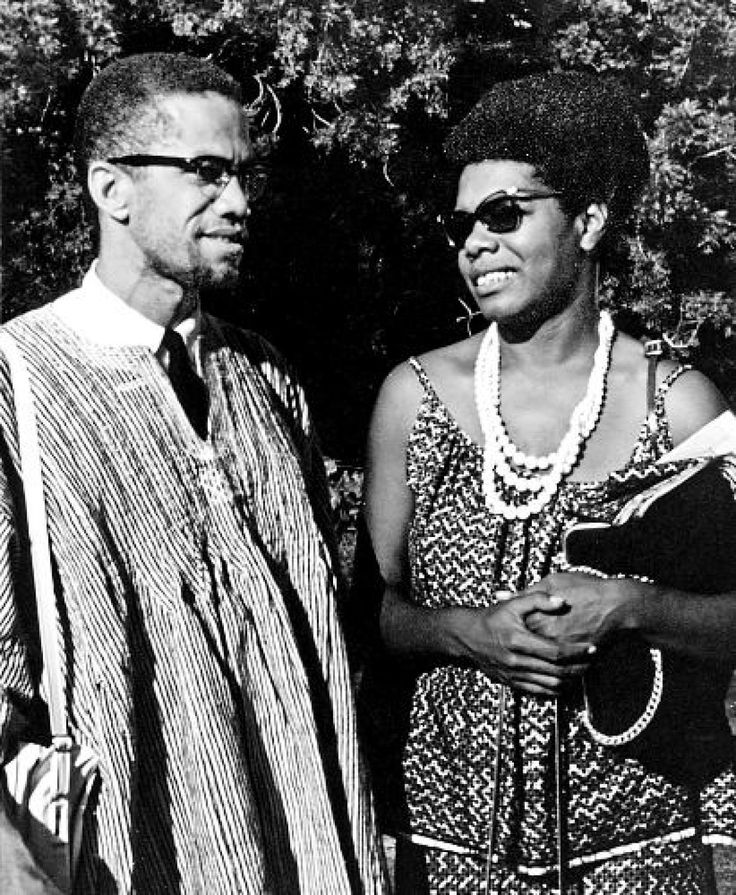 best x images malcolm x black history and brother malcolm x essay topics 252 best dom must come so must change 2015 malcolm x and