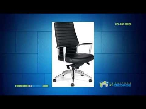 New Used And Custom Office Furniture Tampa