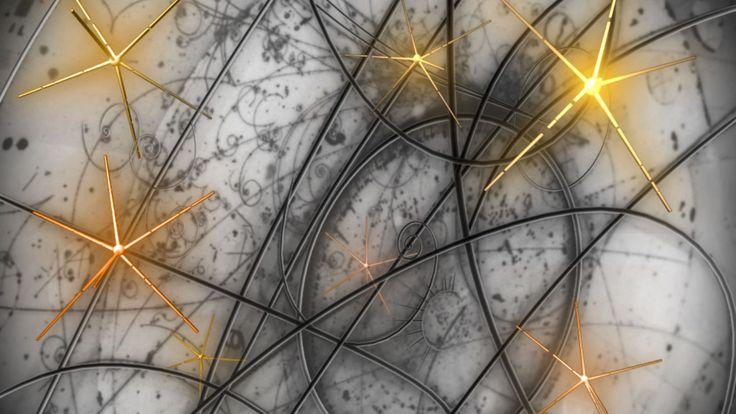43 Best Art Amp Science Residencies Images On Pinterest