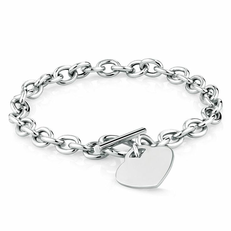 29 best images about jewellery on sterling