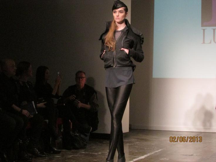 Designer - Luko