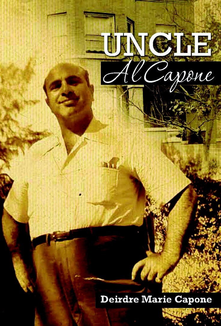 best images about novels units across curriculum uncle al capone