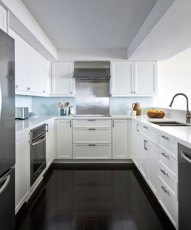 Create Customize Your Kitchen Cabinets Easthaven: 47 Best Kitchen Designs Ideas Images On Pinterest