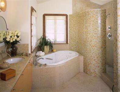 Bathroom Design Ideas Walk In Shower the 25+ best walk in shower designs ideas on pinterest | bathroom
