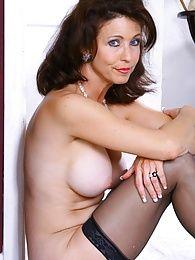 mature nacktbilder geiler junge