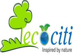Supertech Ecociti noida extension