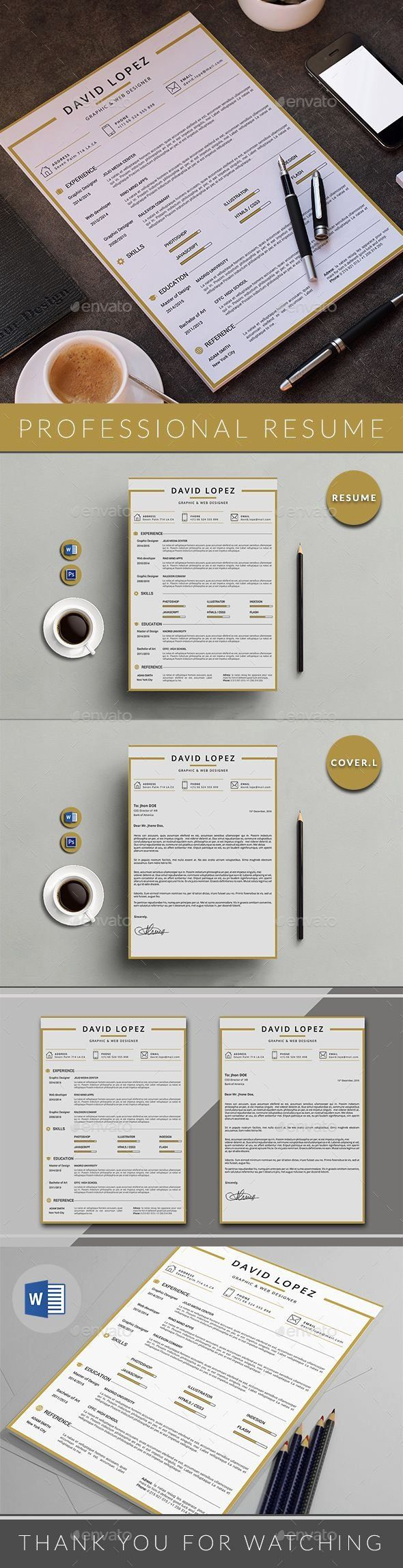 Brag Book Cover Page Template Fresh 1000 Ideas About Cv Template On Pinterest Cover Page Template Book Cover Page Resume Template Free Brag book cover page template