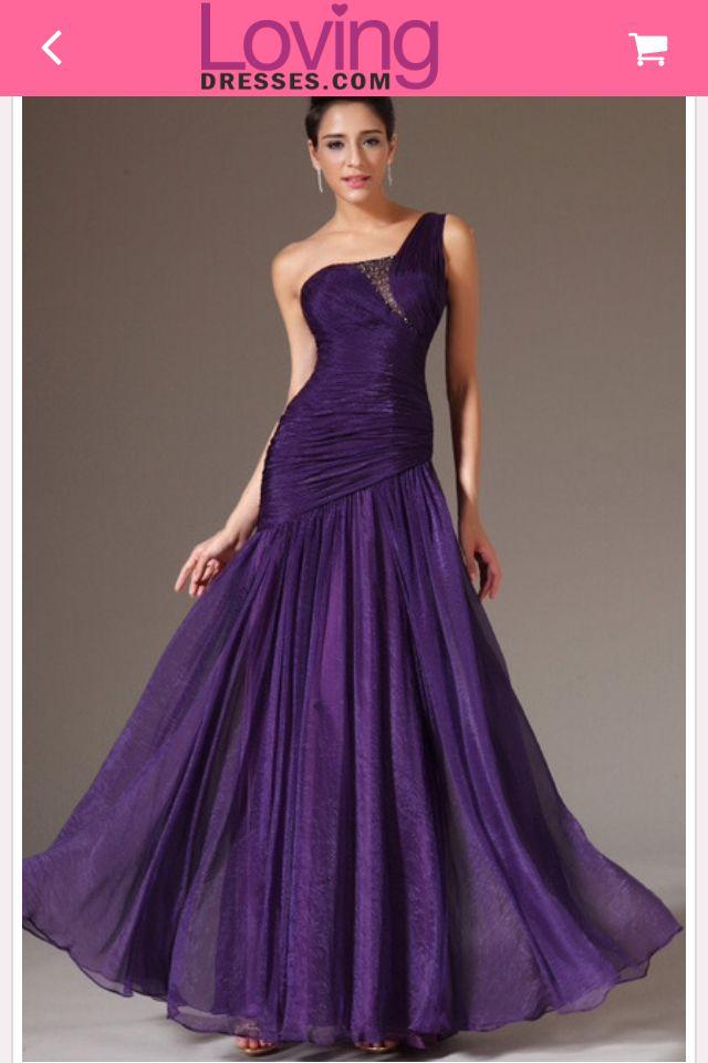 Increíble Mejor Vestidos De Dama De Sydney Regalo - Vestido de Novia ...