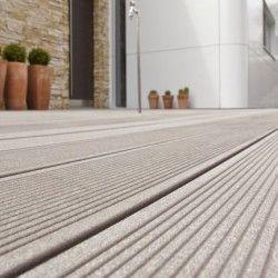 pavimento-exterior-sistema-tarimas-terrazas-1