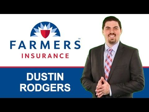 Insurance Agent Lebanon TN Call Now for Your Insurance Quote from Insura...