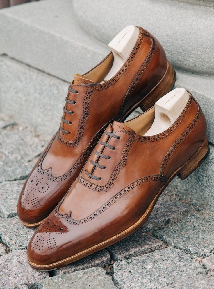 1000 images about the art of classic shoes on pinterest loafers bespoke and men 39 s shoes. Black Bedroom Furniture Sets. Home Design Ideas