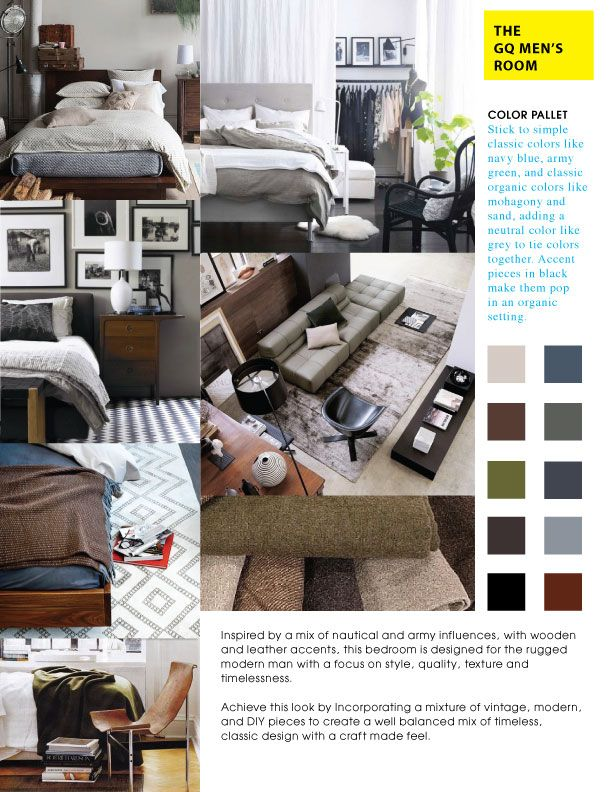 81 best Four Wise Men images on Pinterest   Home ideas ...