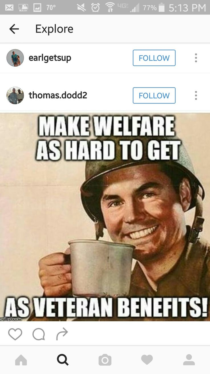 Agreed!!! AND every welfare recipient has random drug testing too!