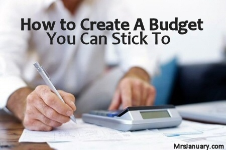 33 best gift card budgeting images on pinterest budgeting gift how to create a budget you can stick to via mrsjanuary budget small business accountingbusiness fundingaccounting servicesbusiness colourmoves
