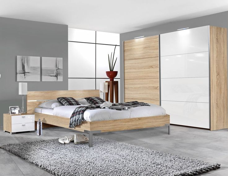 Set Bedroom Furniture 32 Digital Art Gallery  Inspiring