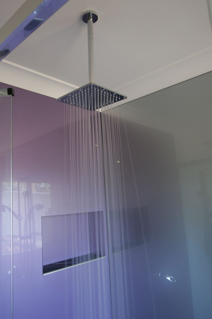 1000 images about acrylic shower walls on pinterest for Modern shower walls