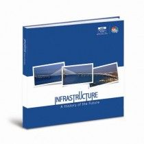 Infrastructure - A History of the Future