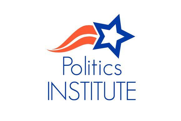 Political Logo #20  @creativework247
