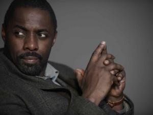 Idris Elba sera décoré par la reine d'Angleterre !!! • Hellocoton.fr