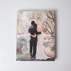 Make A Hardcover Photo Book | Create Hardcover Photo Album