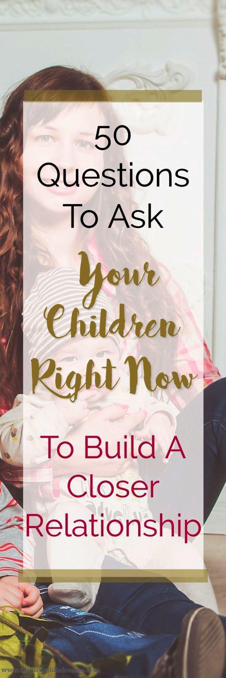 Parenting Sacrifice Quotes Parenting Classes Hayward Ca wherever Parenting Quot – parenting quotes