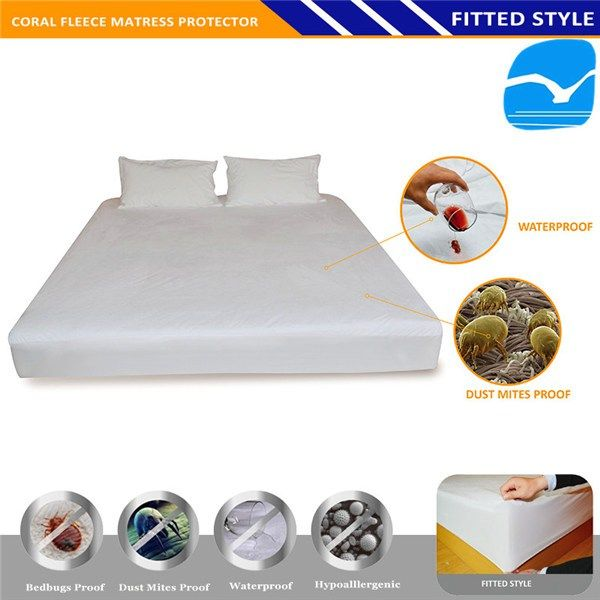 China supplier wholesale cheap waterproof bed mattress cover encasement protector with zipper in Bakersfield     https://www.hometextiletrade.com/us/china-supplier-wholesale-cheap-waterproof-bed-mattress-cover-encasement-protector-with-zipper-in-bakersfield.html