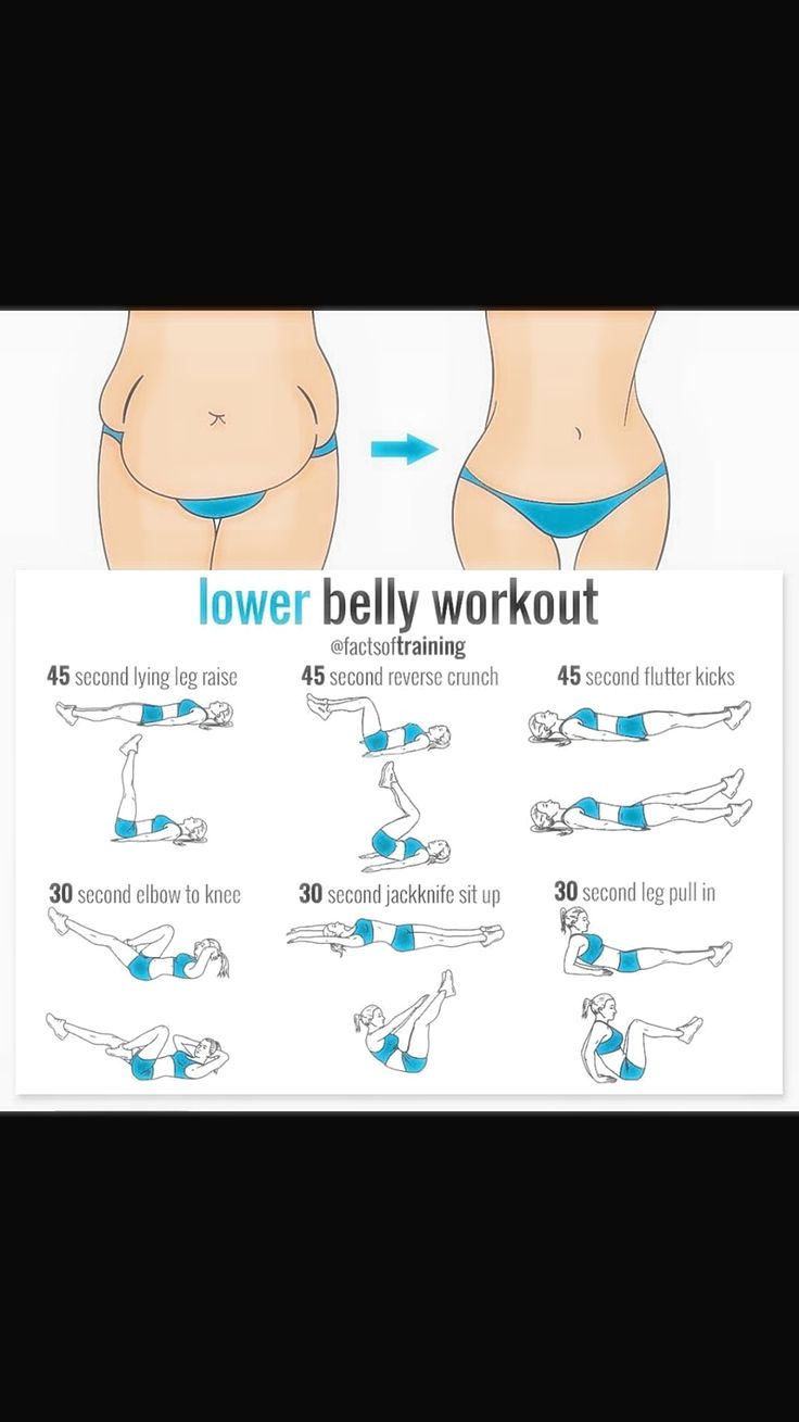 Belly fat burner guide; Try to work out outside if possible. Continue on a hike,...