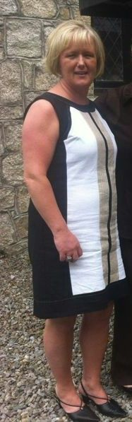 Why Weight Ireland http://www.whyweightireland.ie/clodagh-testimonial