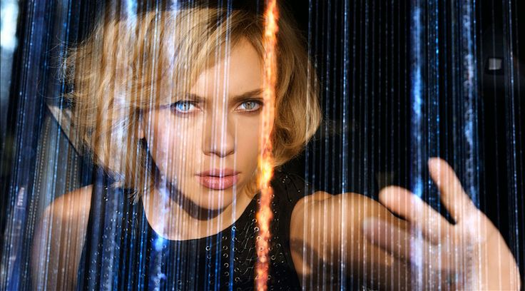 Check out Lucy Movie Trailer on Geek FYI http://geekfyi.com/lucy-movie-trailer/