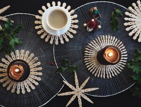die besten 25 holzsterne ideen auf pinterest holzarbeiten zu weihnachten altholz basteleien. Black Bedroom Furniture Sets. Home Design Ideas