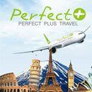 ตั๋วเครื่องบิน บริษัททัวร์ ทัวร์จีน ทัวร์นิวซีแลนด์ ทัวร์พม่า ทัวร์ยุโรป ทัวร์สิงคโปร์ ทัวร์ออสเตรเล: ตั๋วเครื่องบิน