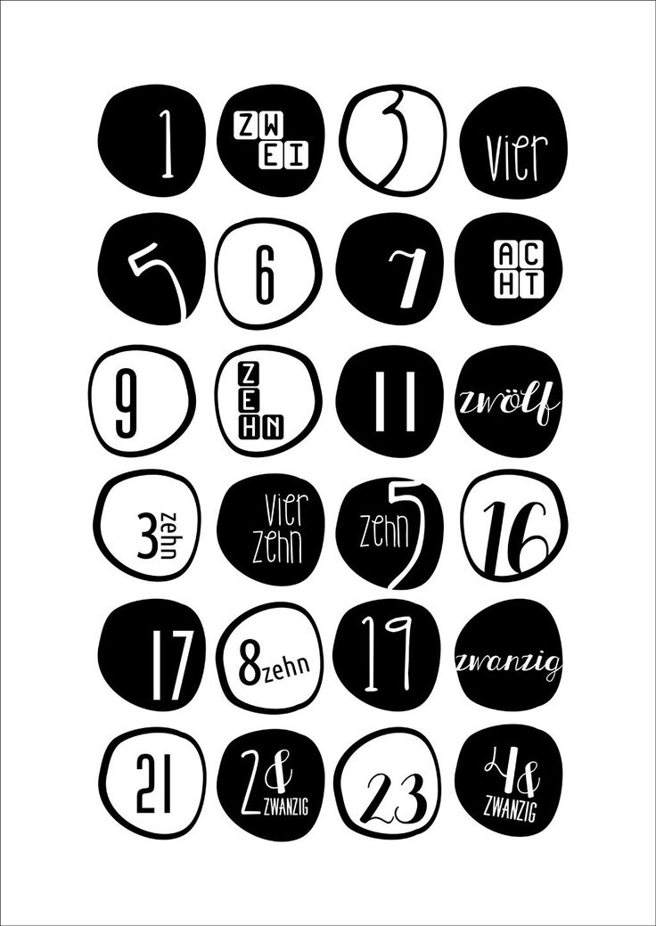25 adventskalender f llung pinterest ideen f r adventskalender. Black Bedroom Furniture Sets. Home Design Ideas