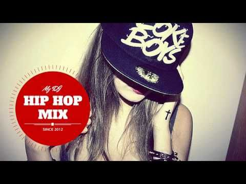 R&B, Hip Hop, Pop & Dance Hip Hop Music Hits - Vol 1 Enjoy the best dj mix on Hip Hop Mix Station Channel ! Hip Hop Mix is a Music Chart. We promote the best...