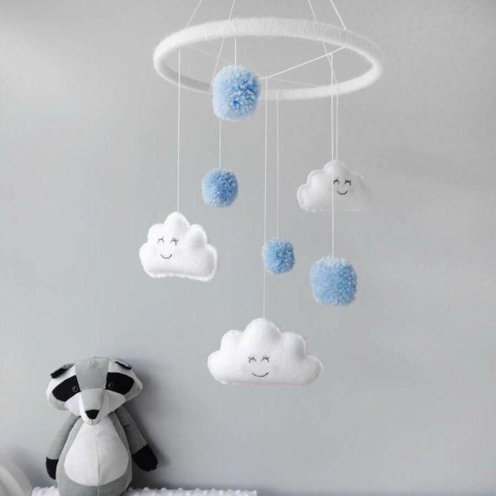 25 best ideas about basteln f r babys on pinterest pfeifenreiniger finger emoji and marionette. Black Bedroom Furniture Sets. Home Design Ideas