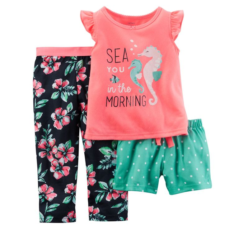 Eloise Baby Clothes