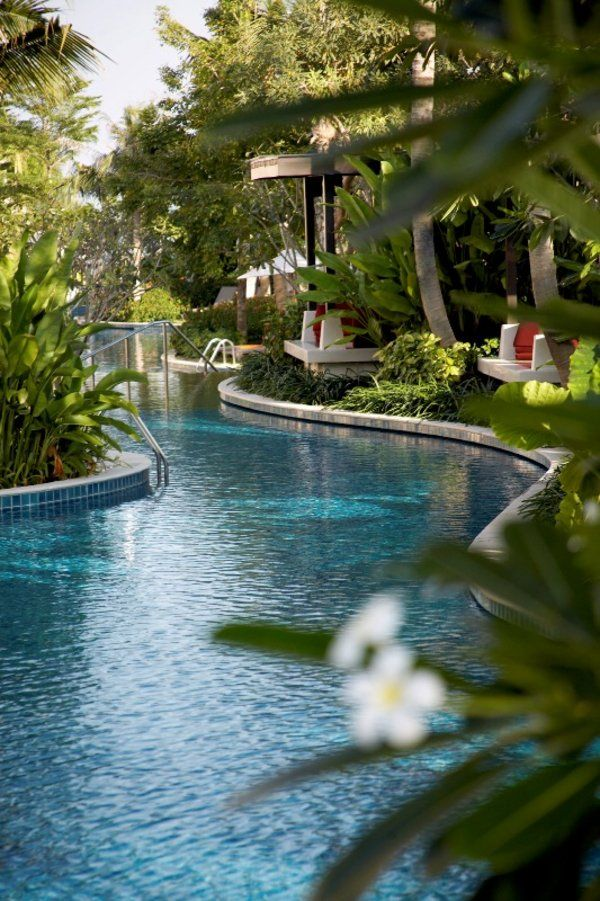 Grand Isle Resort Spa Sarasota Florida
