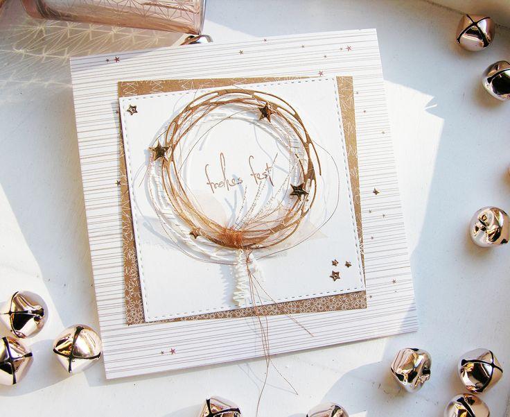 ber ideen zu deko ast auf pinterest ast adventskranz 2014 und flechtwaren. Black Bedroom Furniture Sets. Home Design Ideas
