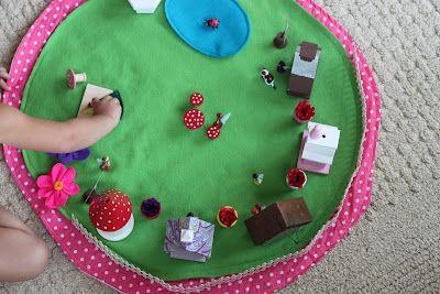fairy garden: Fairies Garden, Plays Houses
