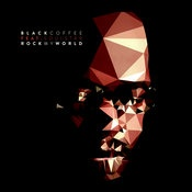 Black Coffee feat. Soulstar - Rock My World (Incl. Boddhi Satva & Zepherin Saint Mixes) Foliage Records