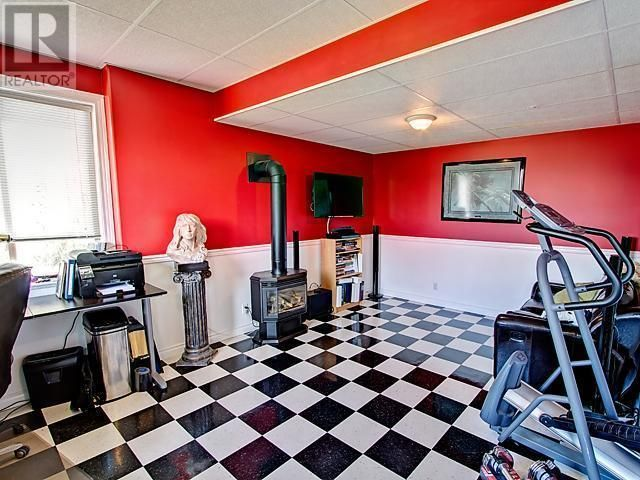 359 CHINO PLACE Kamloops British Columbia - House - For Sale - Snap Up Real Estate