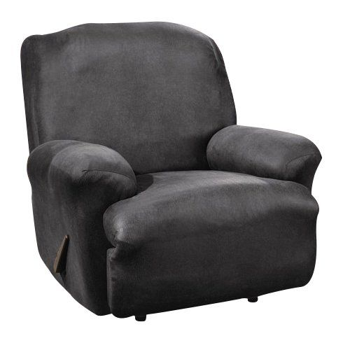 awesome Grey Leather Chair , Elegant Grey Leather Chair 77 For Your Sofas and Couches Ideas with Grey Leather Chair , http://sofascouch.com/grey-leather-chair/23145