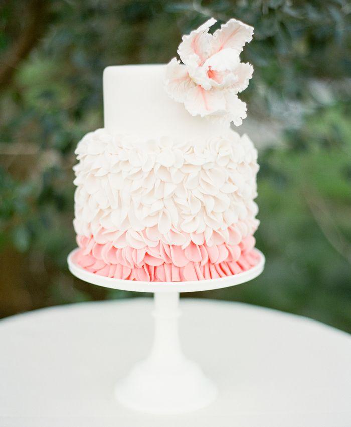wedding cakes in lagunbeach ca%0A      Bridal Horoscopes  u     Gemini Wedding Cake by  lelepatisserie    photo by   ktmerry