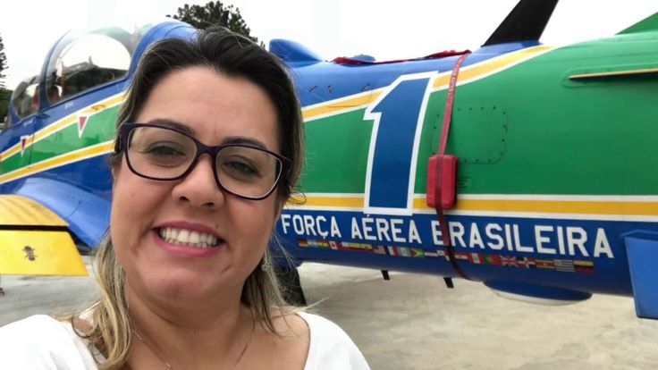 2º ASA Brasil - YouTube