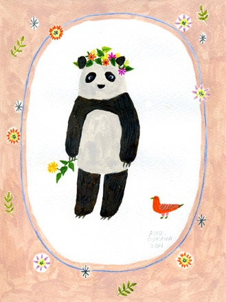 fukawa aiko http://de.pinterest.com/cosnmom1996/art-aiko-fukawa-illustration/reine Fripouilletecke ta couronne, ta vie sont sensationnelles ! Merci au delà de ta gloire