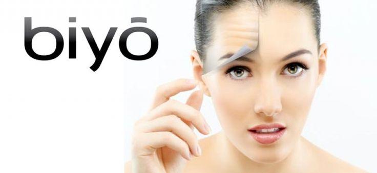 #OFERTA: Relleno facial con ácido hialurónico en la zona que tú elijas por sólo 159€ en lugar de 395€