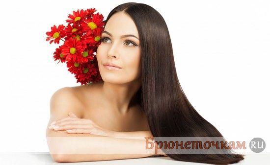 Никотиновая кислота для роста волос - маски, рекомендации, отзывы блоггеров