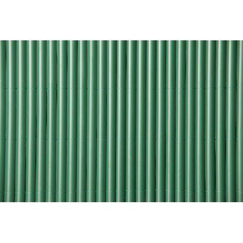 Privacy Fence Garden Pleasure Colour Green Size 90 x