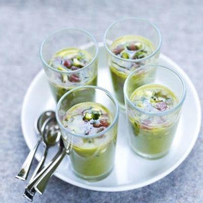 best 25+ jambon serrano ideas on pinterest   recette jambon cru