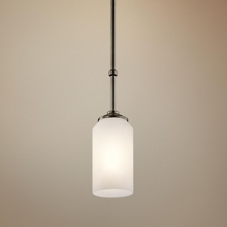 25 Best Images About Mini Pendant Lights On Pinterest